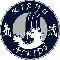 General Aikido Class (CO Dojo) @ Otomi Facility